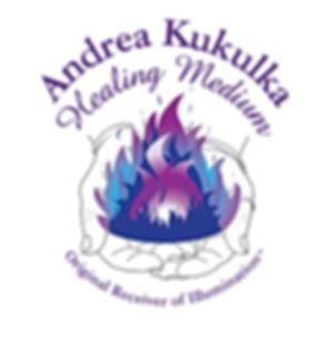 AKHM logo - web solid white circle backg