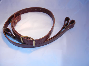 Ching Sling 1 Chestnut Brass.JPG