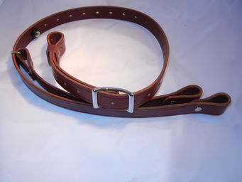Ching Sling 1 Chestnut nickle.JPG