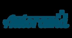 Logo-Autorama.png