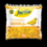 mkp_jureia_passaros_vitamina_amarela_100