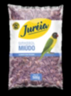 mkp_jur_passaros_girassol_miudo_500g.png