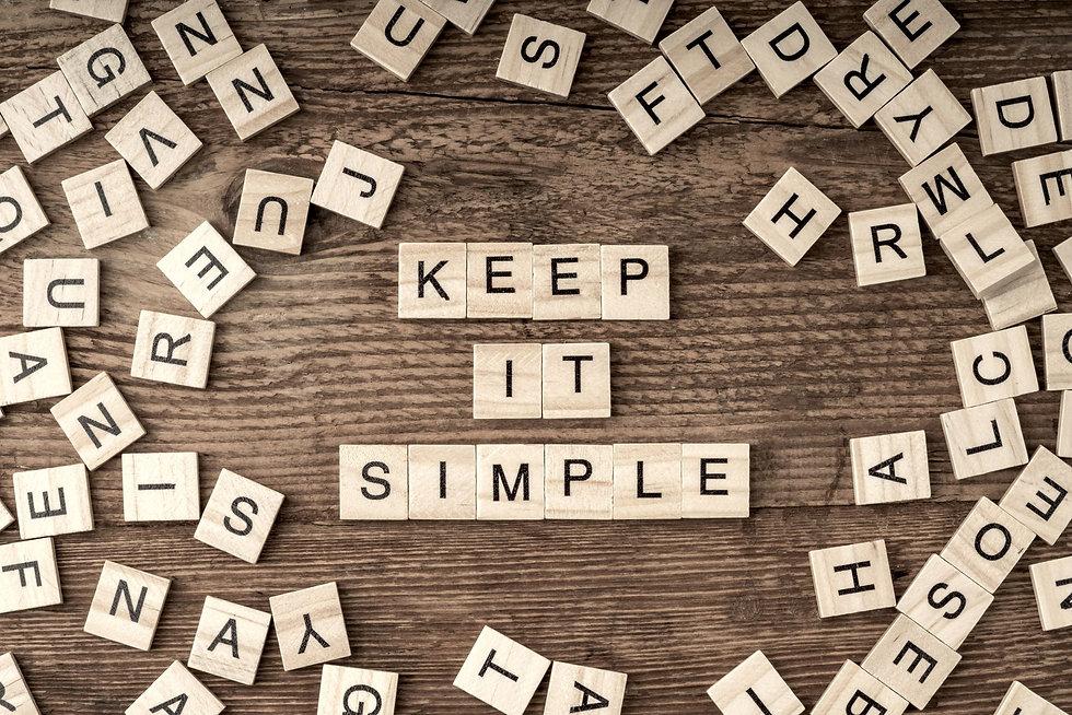 hg-keep-it-simple.jpg