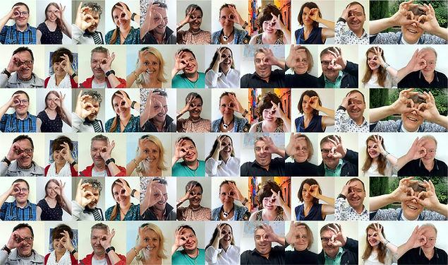 Collage-2637x1558px.jpg