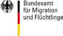Logo-bamf.jpg