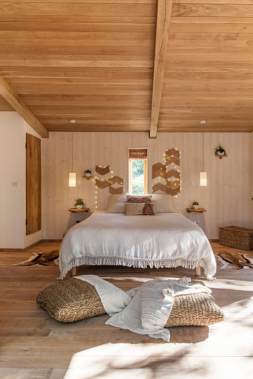 cabane spa sud ouest glamping france cabanes perchees. Black Bedroom Furniture Sets. Home Design Ideas