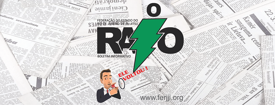 banner 2 site FERJJI - www.ferjji.org.pn