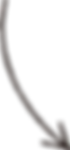 矢印④_edited_edited.png