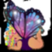 purple fairy square.png