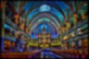 content_Notre-Dame_Basilica.jpg