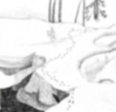 tegninger_landskap_1.jpg