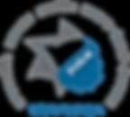 Logo OIS Krav Maga Operative Israeli System