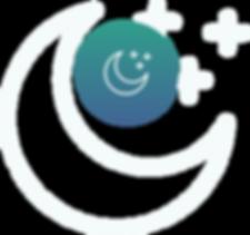 Sleeplab icon_2x.png