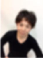 スクリーンショット 2018-09-17 20.29.28.png