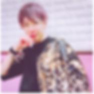 スクリーンショット 2018-04-16 16.52.53.png