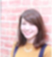 スクリーンショット 2018-04-16 16.52.46.png