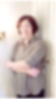 スクリーンショット 2018-04-15 10.52.52.png