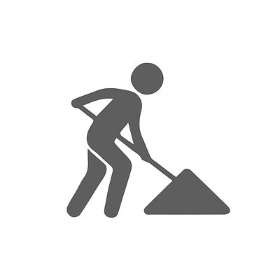 Construction-guy.jpg
