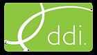 DDI logo whtgrn.png