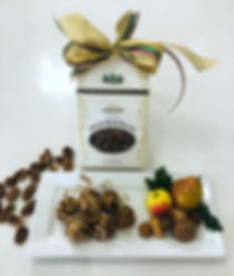 Pecans MG bow plate with fruit.jpg