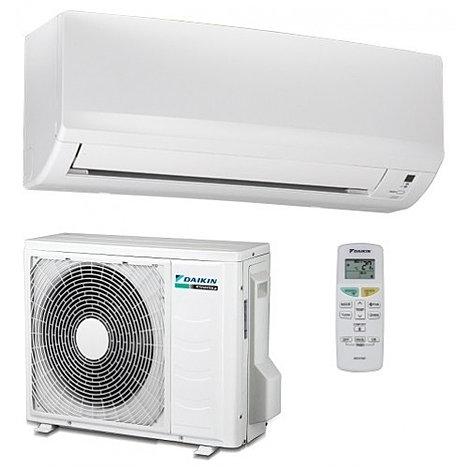Výsledek obrázku pro Klimatizace DAIKIN FTXB35C (vyrobeno v ČR)
