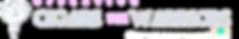 imageonline-co-invertedimage_edited.png