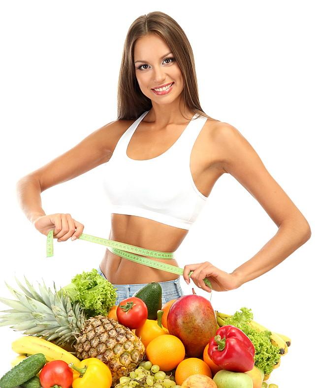 Как похудеть быстро по народному рецепту