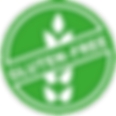 Gluten-Free logo pour carte menu.png