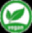 vegan logo pour carte menu.png