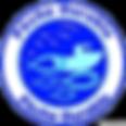 peche durable logo pour carte menu.png