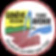 GRTA logo pour carte menu.png