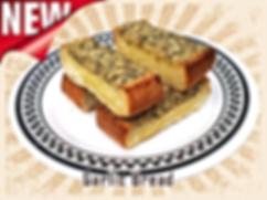 Garlic Bread - post google.png