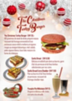Christmas burger 2019 - 04.png