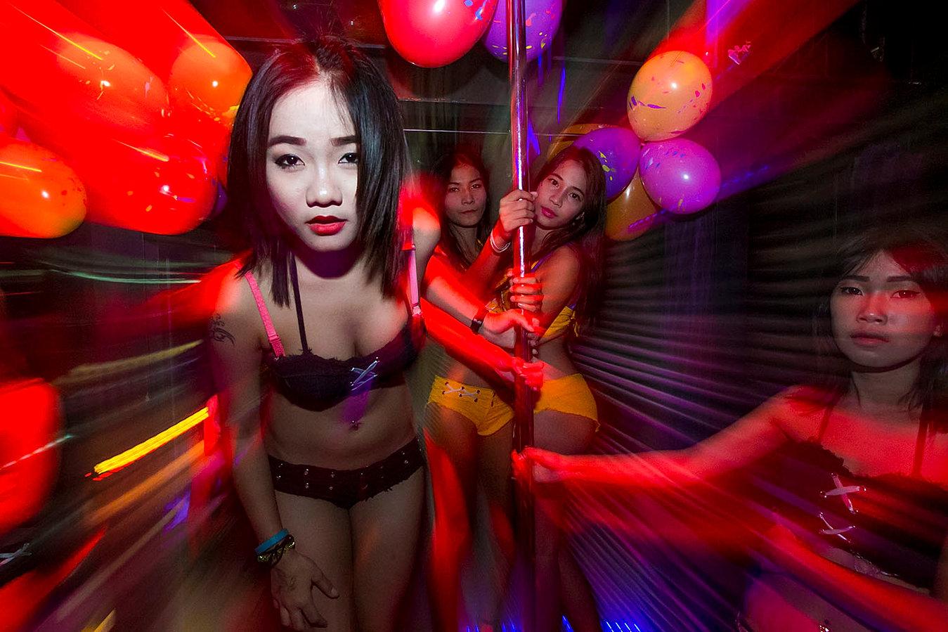 Xxx porn celebrities galleries