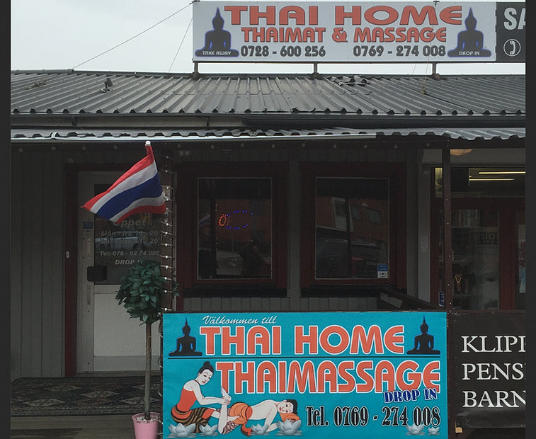 for free ny thaimassage göteborg