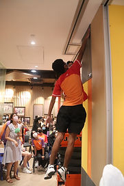 Standing High Jump Competition 2.JPG