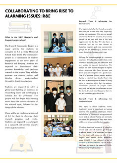 GP Digest #10-3.jpg