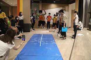 Standing Long Jump Competition2.JPG