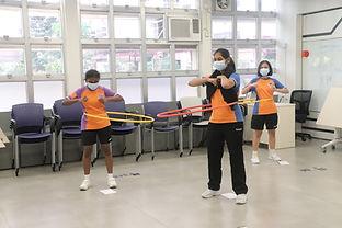 Hula Hoop Competition.JPG