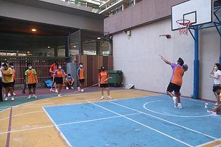 Shot Put Competition.JPG