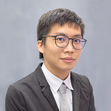 MR. CHAN KUI PUI.jpg