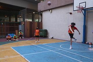Shot Put Competition 2.JPG