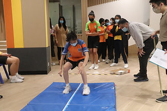 Standing Long Jump Competition.JPG