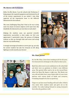 GP Digest #11 (1)-3.jpg