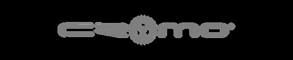 cromo_web_logo_new_gray-01.png