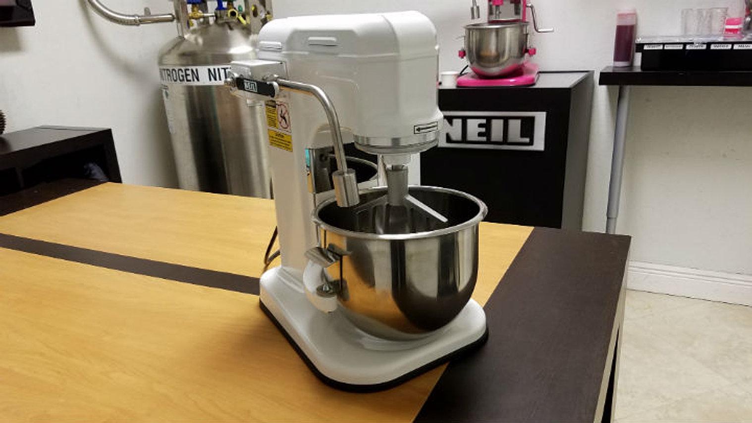 electric espresso coffee machine