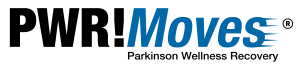 PWRMoves_Logo_with_sub-300x68.png