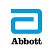 Logo%20Abbott_edited.png