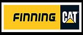 logo-finning.png