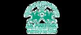 logo-lamartina.png